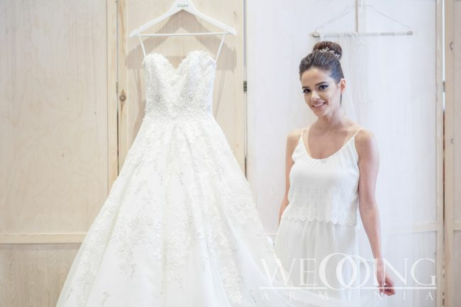 Wedding Armenia Հարսանեկան Փաթեթներ