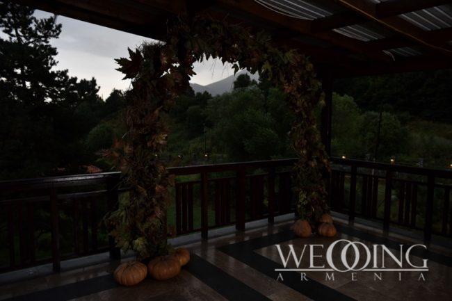 Wedding Armenia Լավագույն հարսանյաց սրահները և ռեստորանները Հայաստանում