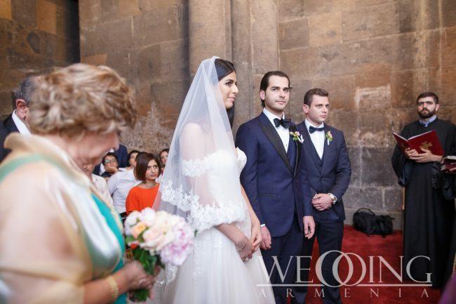Wedding Armenia Հարսանյաց արարողության կազմակերպում Հայաստանում.
