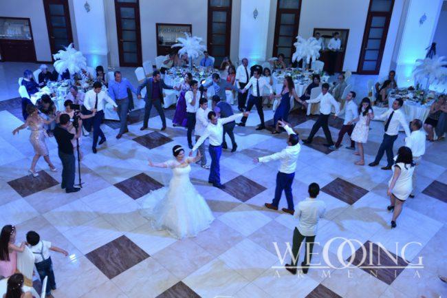 Wedding Armenia Հարսանիքի կազմակերպում Երևանում, Հայաստանում