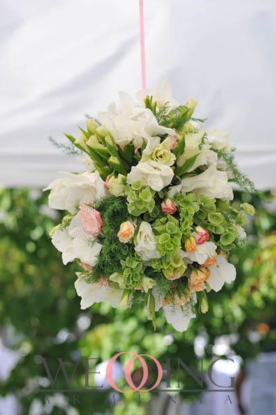 Wedding Armenia Բացօթյա հարսանիք Հայաստանում