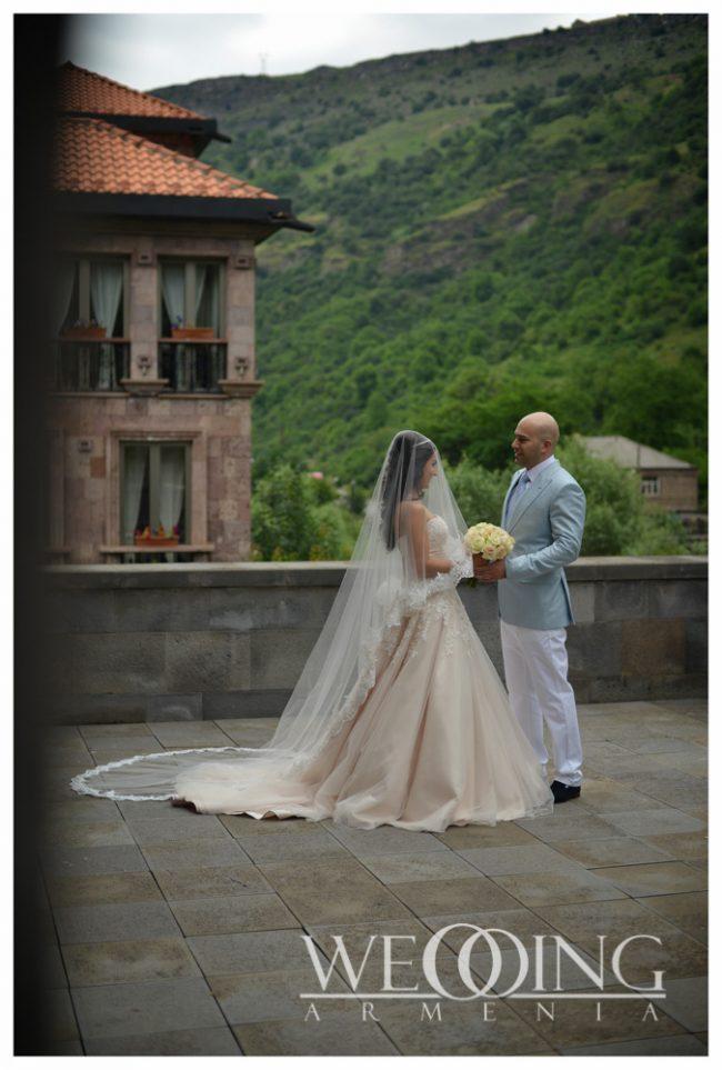 Wedding Armenia Հարսանյաց կազմակերպիչ Հայաստանում