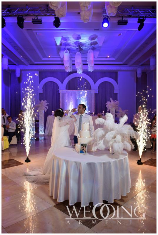Wedding Armenia Հարսանիքի կազմակերպում Հայաստանում