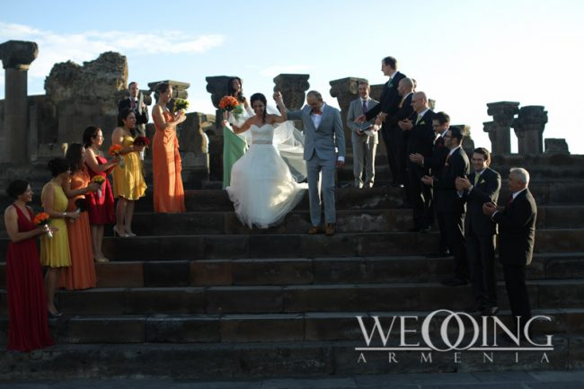 Wedding Armenia Հարսանիքի պլանավորում Հայաստանում