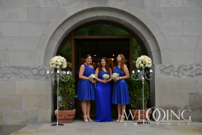 Wedding Armenia Հարսանյաց Արարողություն Հայաստանում