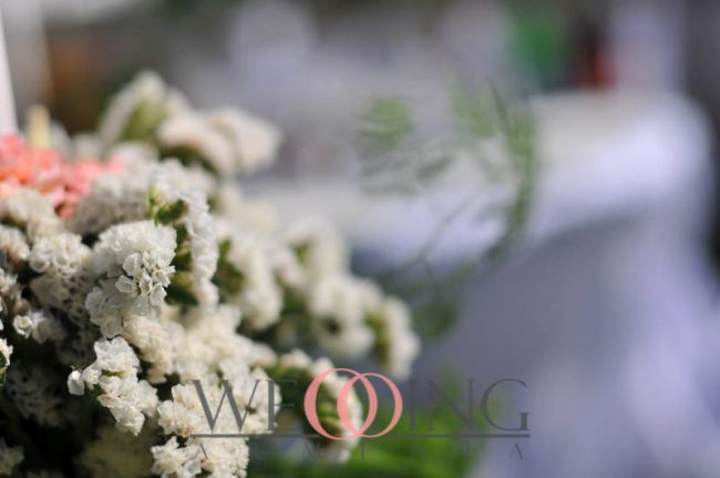 Wedding Armenia Լավագույն հարսանիքները Հայաստանում