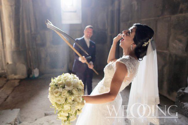 Wedding Armenia Հարսանիքների Հարսանյաց արարողությունների կազմակերպում Հայաստանում