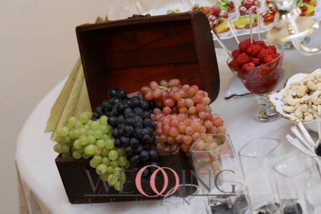 Wedding Armenia Ֆուրշետների և միջոցառումների կազմակերպում Հայաստանում