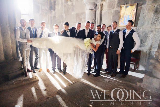 Wedding Armenia Հարսանեկան ծառայություններjpg