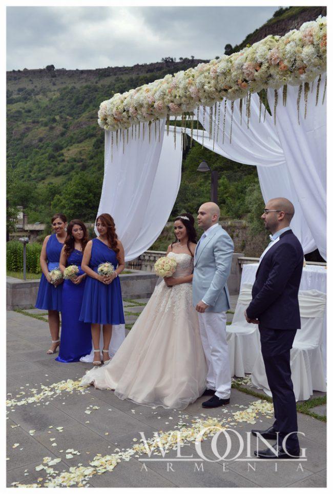 Wedding Armenia Հարսանիքի ֆոտո և վիդեո նկարահանում Հայաստանում