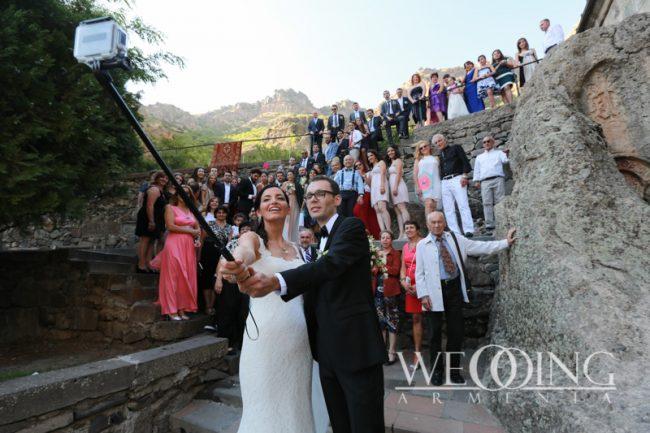 Wedding Armenia Հարսանեկան ֆոտոսեսիա Հայաստանում
