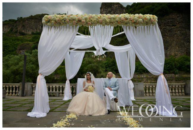 Wedding Armenia Հարսանիքների կազմակերպման գործակալություն Հայաստանում