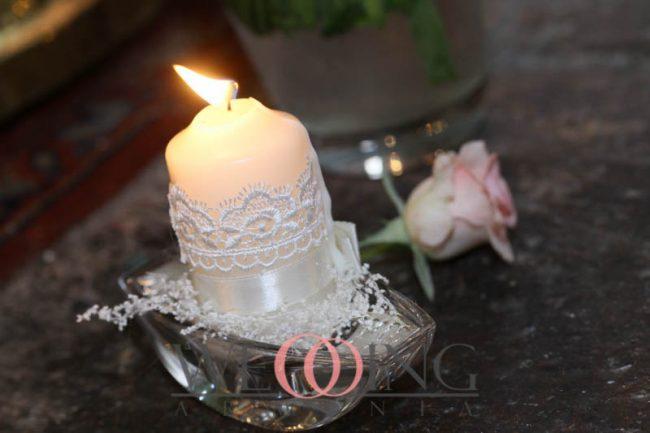 Wedding Armenia Պսակադրություն հայկական եկեղեցում