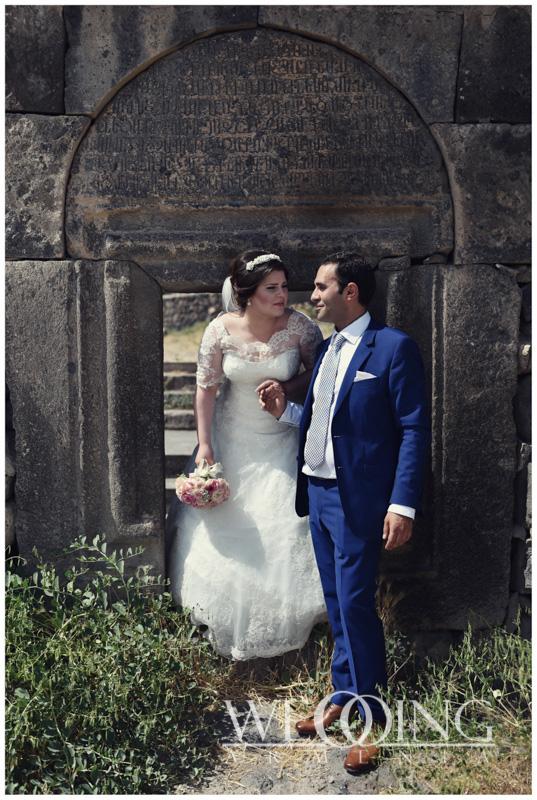 WeddingArmenia Պլանավորել հարսանյաց արարողություն Հայաստանում