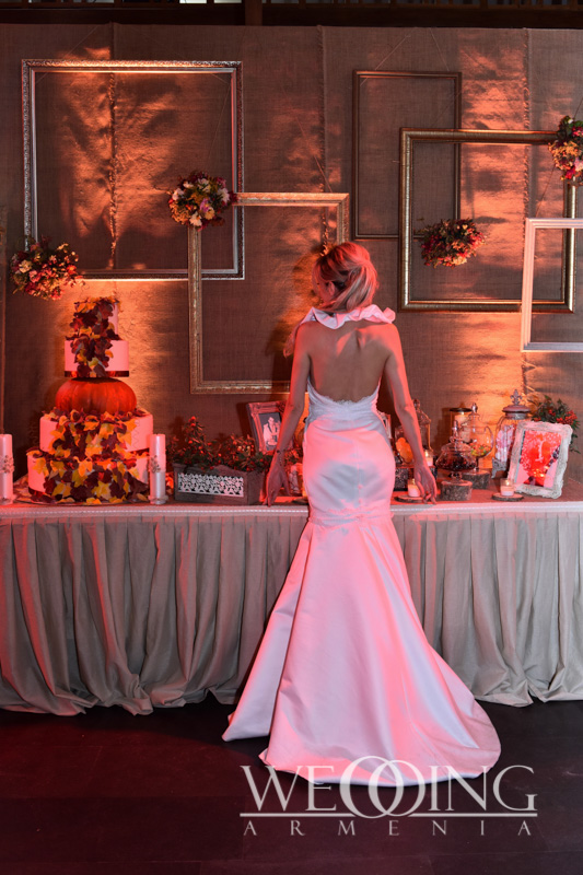 Wedding Armenia Միջոցառումների կազմակերպում և սպասարկում Հայաստանում