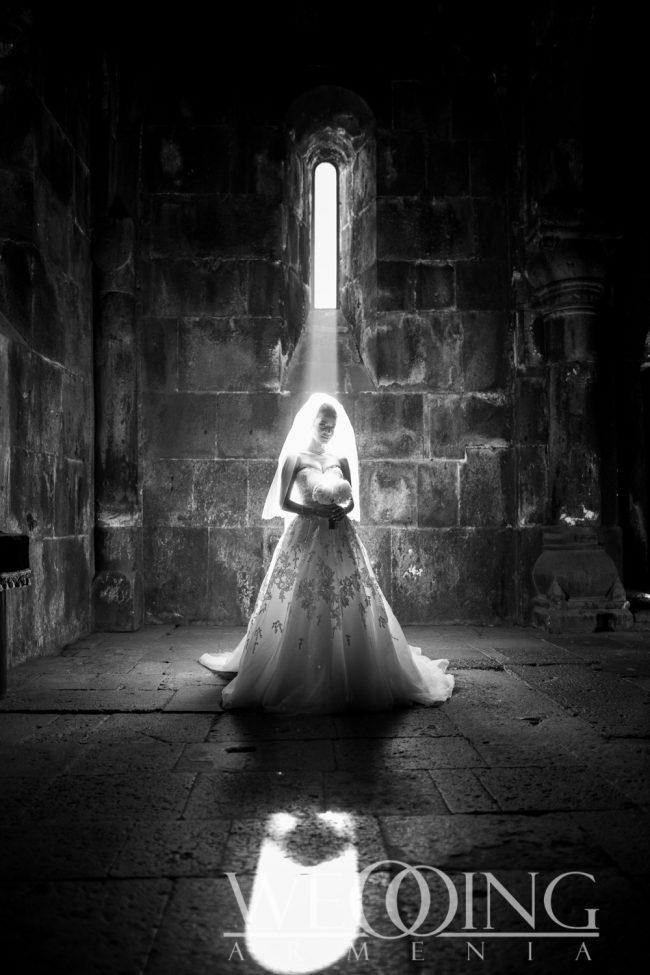 Wedding Armenia Ֆոտո և Վիդեո նկարահանում Հայաստանում