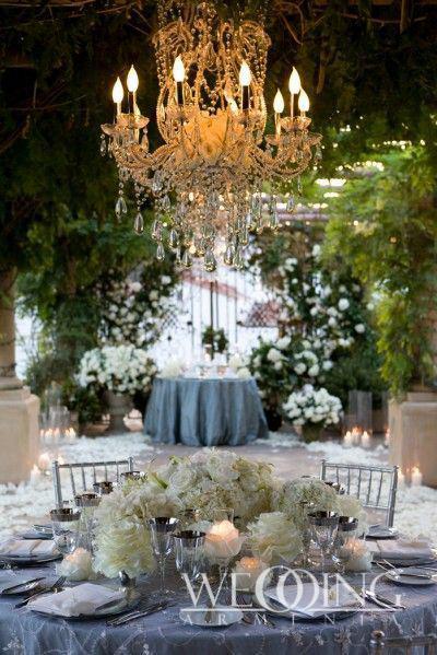 Wedding Armenia Банкетный зал на свадьбу в Армении