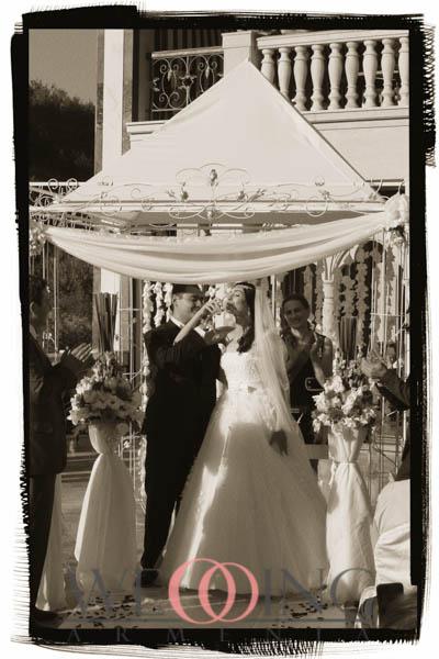 Wedding Armenia Ֆոտո և Վիդեո նկարահանում