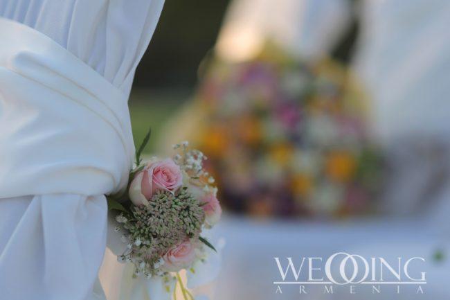 Wedding Armenia Հարսանեկան ձևավորում և դիզայն Հայաստանում