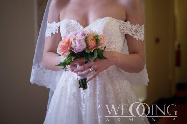 Wedding Armenia Հարսանիքի կազմակերպում Երևանում Հայաստանում