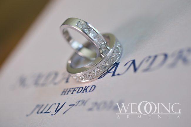 Wedding Armenia Հրավիրատոմսեր Հայաստանում