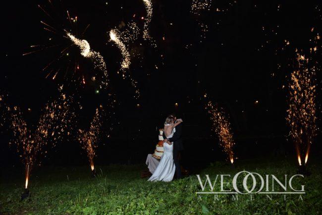 Wedding Armenia Հարսանիքների պլանավորման եվ կազմակերպման առաջատար կազմակերպություն Հայաստանում