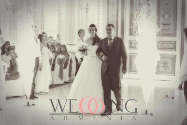 Wedding Armenia VIP Հարսանիքի պլանավորում Հայաստանում