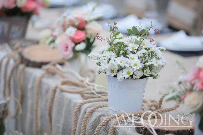 Wedding Armenia Ծաղիկներ և Ձեվավորում Հայաստանում