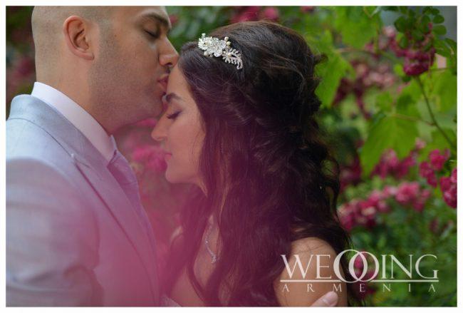 Wedding Armenia Հարսանիքների Հարսանյաց արարողությունների կազմակերպում