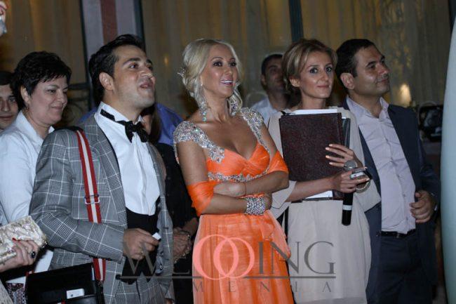 Wedding Armenia Լավագույն Թամադաները Հայաստանում