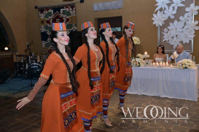 Wedding Armenia Հարսանեկան Արարողությունների Կազմակերպման Առաջատար Ընկերություն Հայաստանում