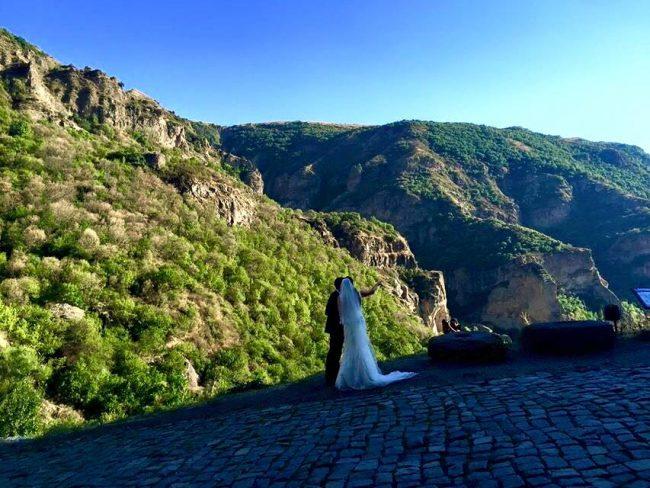 Wedding Armenia Լավագույն հարսանիքների Կազմակերպում Հայաստանում