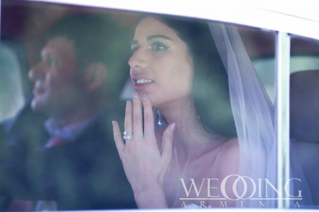 Wedding Armenia Հարսանեկան ծառայություններ Հայաստանում