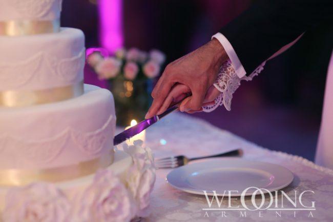Wedding Armenia Հարսանեկան Տորթ Հարսանիք Հայաստան
