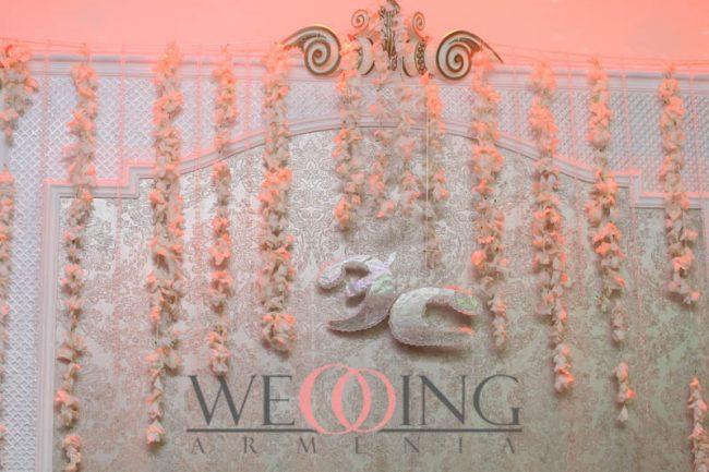 Wedding Armenia VIP Հարսանիքի կազմակերպում Երևանում Հայաստանում