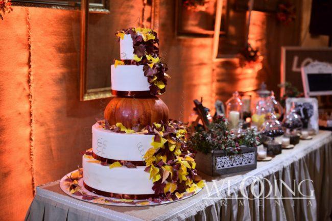 Wedding Armenia Հանդիսությունների Կազմակերպում