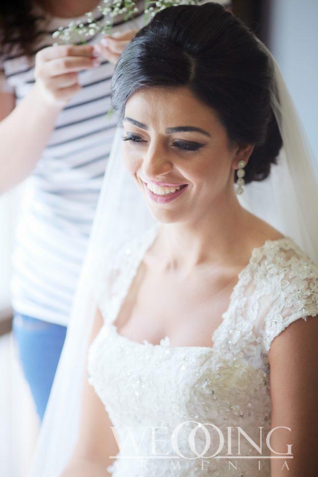 Wedding Armenia Հարսանիքների Կազմակերպում