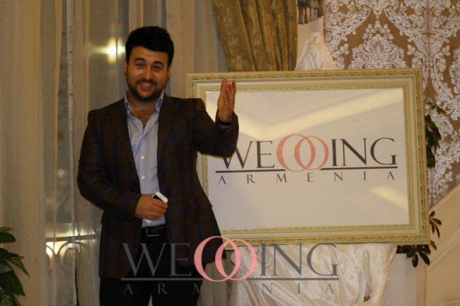 Wedding Armenia VIP հարսանիքների կազմակերպում Հայաստանում
