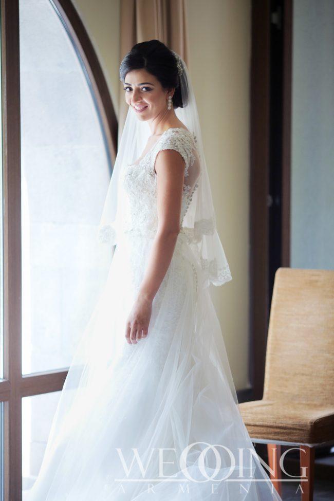 Wedding Armenia Շքեղ Հանդիսությունների Կազմակերպում Հայաստանում