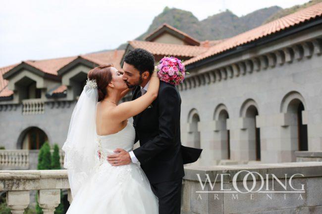 Wedding Armenia Օրիգինալ հարսանիքների կազմակերպում Հայաստանում