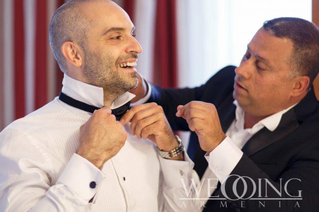 Wedding Armenia Օրիգինալ հարսանիքների կազմակերպում