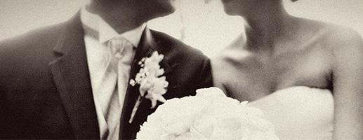 WeddingArmenia Հետադարձ կապ