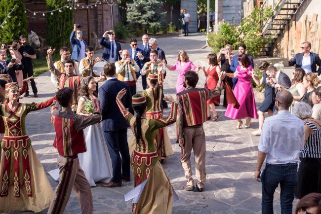 Wedding Armenia Էլիտար հարսանիքների կազմակերպում Հայաստանում