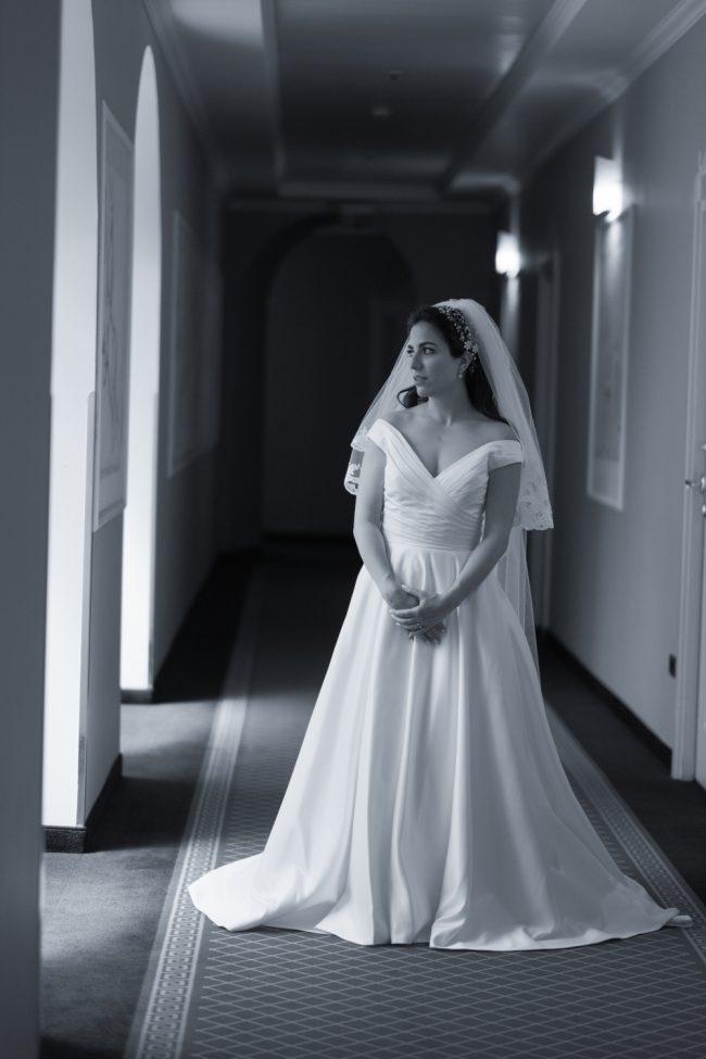 Wedding Armenia Հարսանիքների կազմակերպման գործակալություն