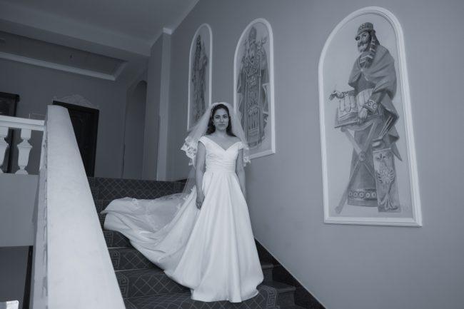 Wedding Armenia Միջոցառումների կազմակերպում պլանավորում և սպասարկում Հայաստանում